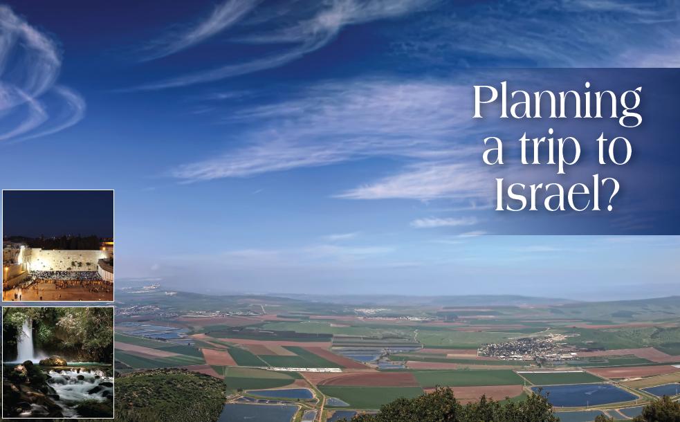trip-planning-banner