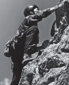 climb-pic